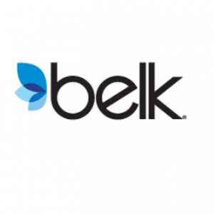 2019 Belk Black Friday Deals, Sale, & Hours