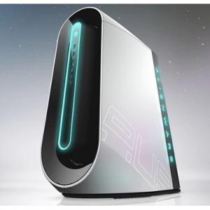 黑五預告,Alienware Aurora R9 遊戲台式機 (i7-9700K, 2080S, 16G, 512G)  @Dell