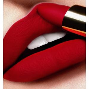 Lipstick Sale (YSL, Pat McGrath, Dior, Armani, Givenchy, NARS & More) @ Sephora
