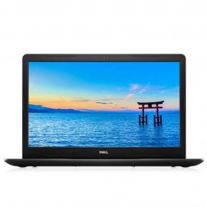 黑五預告:Inspiron 17 3000 筆記本 (R5 2500U, 8GB, 1TB) @Dell