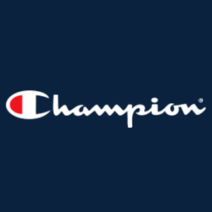 New Markdowns on Clearance @ Champion USA