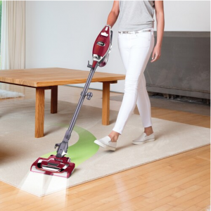 Coming Soon: Select Shark Rocket DeluxePro Corded Stick Vacuum @Kohl's
