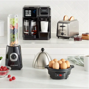 Coming Soon: Kohl's Selected Small Appliances @Kohl's
