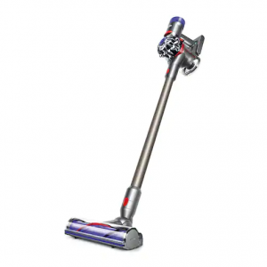 Coming Soon: Dyson V8 Animal Cord-Free Vacuum @Kohl's