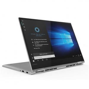 "Lenovo Yoga 730 15"" 變形本 (i7-8565U, 8GB)   @Lenovo US"