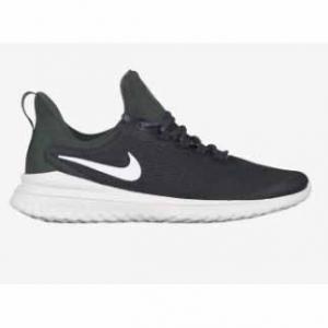 Foot Locker官网Nike Renew Rival 女士运动鞋优惠