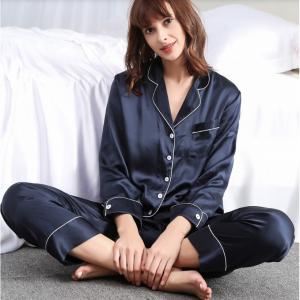 【LILYSILK】11.11  精選桑蠶絲美衣、睡衣、床上用品大促