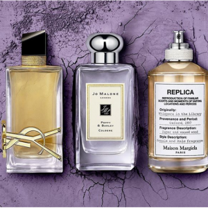 Fragrance Sale @ Sephora YSL, GUCCI, Tom Ford, HERMÈS, Jo Malone, Miu Miu & More