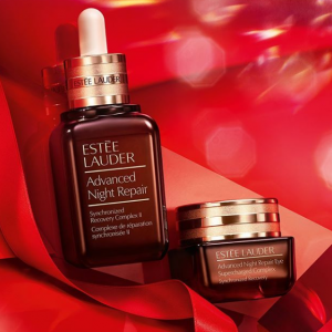 5 Days of Free Gifts @ Estee Lauder