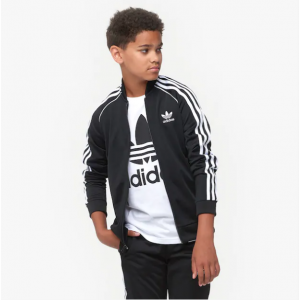 Nike、Jordan、adidas等品牌兒童運動鞋服特惠 @ Eastbay