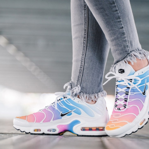 Nike US July Sale, Coupons, Promo Codes & Discounts on Air Max 720, Air Force 1 & More