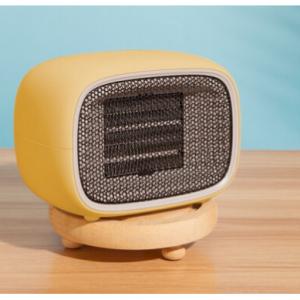 Baseus fan heater for Home @ Joybuy