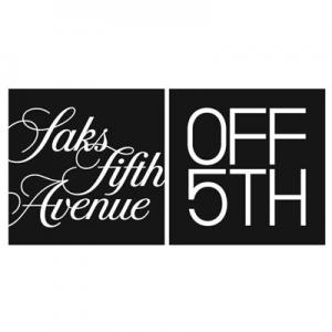 Estée Lauder, MAC, Clinique, Bobbi Brown, Kiehl's & More Sale @ Saks Off 5TH