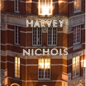 Harvey Nichols美妆护肤热卖 收La Mer, La Prairie, YSL, Estee Lauder, Tom Ford, Armani, Dior