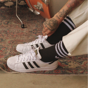 Women's Home Of Classics Shoes @ adidas