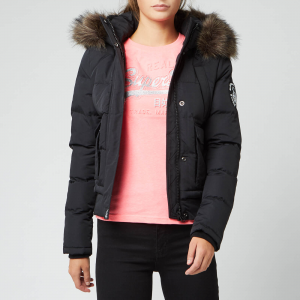 Clothing Sale (UGG, Barbour, Timberland And More) @The Hut