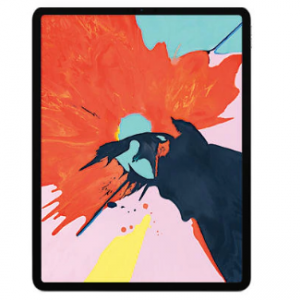 All Apple iPads Available on 18 months 0% @John Lewis