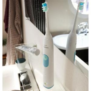 Philips Sonicare 2系 电动牙刷 专攻牙菌斑