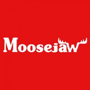 【Moosejaw】周年庆特卖会 品牌户外运动服饰、装备热卖