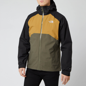 The North Face Sale @The Hut