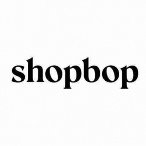 Big Fall Sale @Shopbop