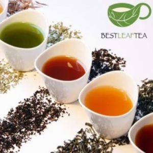 11.11: BESTLEAFTEA Selected Teaware and Tea Limited Time Offer