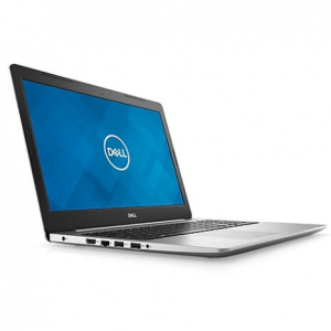 Dell Inspiron 15 5570 Laptop (i7-7500U, 4GB, 1TB HDD) @ Staples