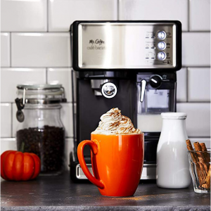 Mr. Coffee Products @ Amazon