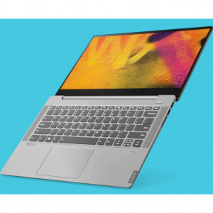 "IdeaPad S540 (14"") Laptop (i7-8565U, 12GB, 256GB) @ Lenovo"