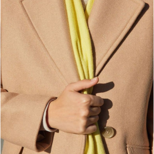 Sweaters, Coats & More @Everlane,  FW New In