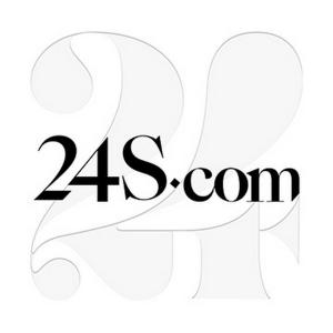 24S | 24 Sèvres 私密特卖会开启 Chloe、Off White、Balenciaga、Prada等时尚大牌热卖