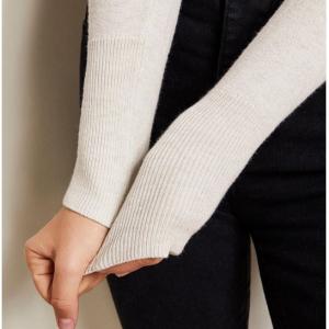 【Ann Taylor】全场羊毛衫2日优惠