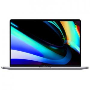 """16"""" MacBook Pro 发布, 顶级配置+最大Mac电池+新妙控键盘 @ Amazon"""