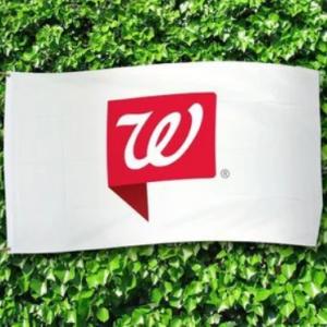 Walgreens 2019 黑五海报出炉 大促即将开始