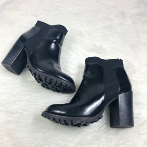 Steve Madden Sneakers, Heels, Boots & More on Sale