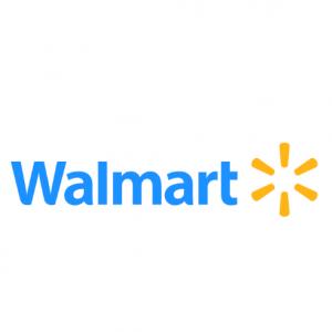 2019 Walmart 黑五海报来袭 大促即将开始