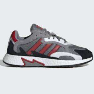 adidas Originals Tresc Run Shoes Men's @ eBay US