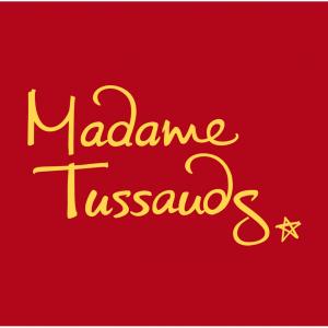 Madame Tussauds - 多个城市的杜莎夫人蜡像馆门票大促