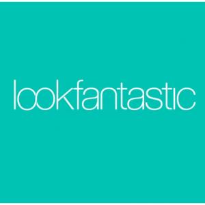 Lookfantastic CN精选美妆护肤热卖 收香缇卡,资生堂,雅顿,菲洛嘉,奥伦纳素,Farmacy, RMK等