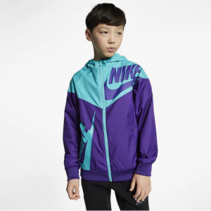 Jordan,Champion,adidas,Nike and More Kids' Apparel Sale @ Eastbay