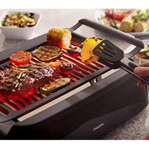 Philips Kitchen Appliances @ Amazon