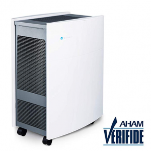 Blueair Air Purifiers @ Amazon