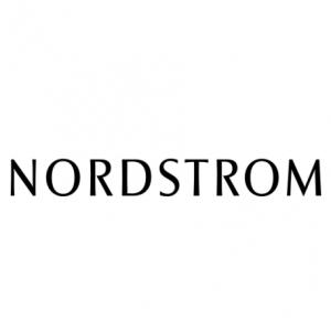 Nordstrom 秋冬時尚大促 Balenciaga、Loewe、GUCCI、Nike等都參加