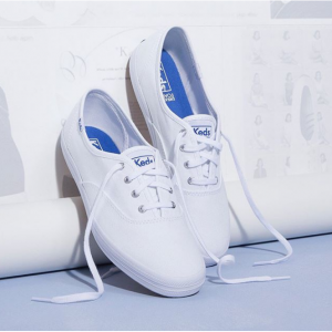 Buy More Save More Sitewide Sale @Keds