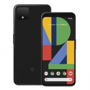 黑五预告:Google Pixel 4/Pixel 4 XL 黑五特惠 @ Target