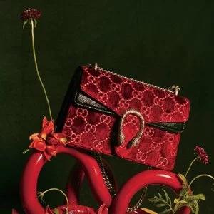 SSENSE官网秋冬定价优势 来收Gucci 、Off-White等品牌