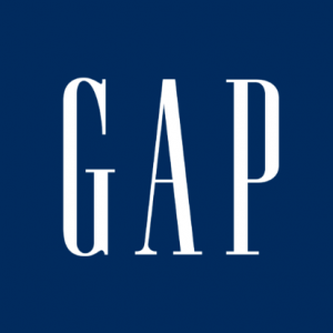 Fashion Flash Sale @ Gap