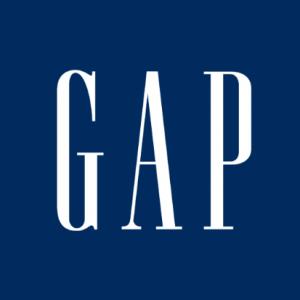 Gap 全场时尚美衣闪促