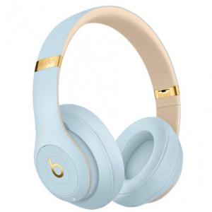 Beats Studio3 头戴式无线耳机 @ Best Buy