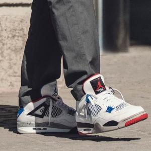 Jordan, Nike, Vans, Adidas, Under Armour & More Brands Sale @ Eastbay